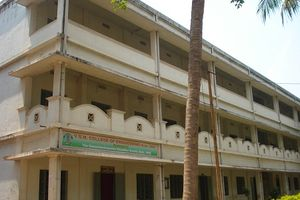 VSM College - Other