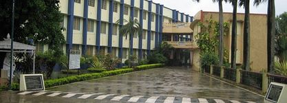 Vundavalli Satyanarayana Murthy College of Engineering