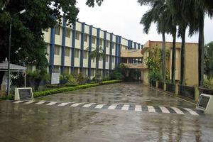 VSM College - Primary