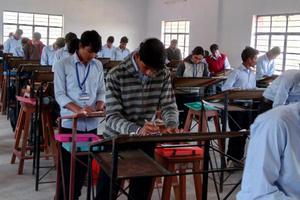 BIP - Classroom