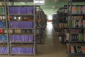 DIATM - Library