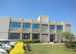 Geeta Institute of Pharmacy