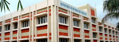 Maharaj Vijayaram Gajapathi Raj College of Engineering