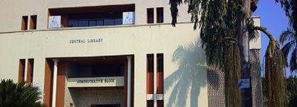 Bhilai Institute of Technology