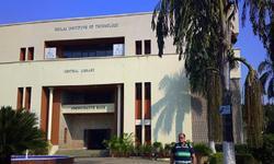 Bhilai Institute of Technology