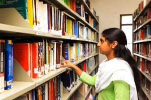 CIT - Library