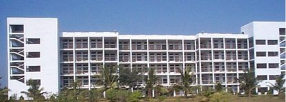 Acharya Shri Chander College of Medical Sciences