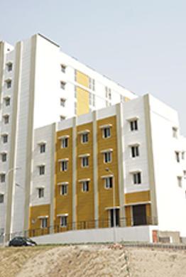 SRM delhi-ncr - Other