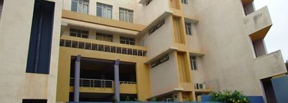 Acharya Institute of Health Sciences