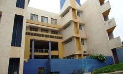 Acharya Institute of Health Sciences