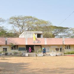 Institute Of Advanced Studies In Education