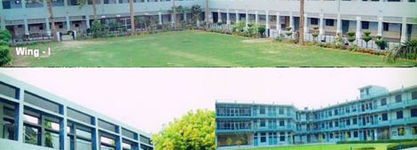 Aggarwal College