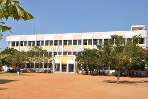 AIMAN COLLEGE - Primary