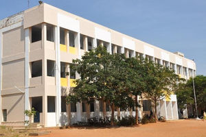 AIMAN COLLEGE - Other