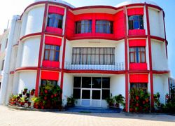 Ambika Group Of Institutions