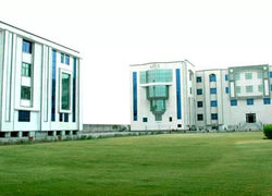 Apex University, Jaipur - 2019 Admission, Courses, Fees ...