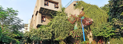 Apeejay Institute Of Design Aid New Delhi 2020 Admissions Courses Fees Ranking