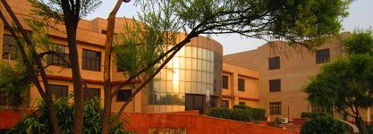 Apeejay Institute of Technology - School of Architecture and Planning