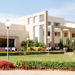 Army Institute of Hotel Management and Catering Technology