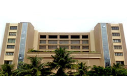Atharva Group Of Institutions