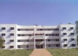 Bhaskar Law College