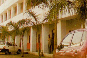 BSNV PG COLLEGE - Other