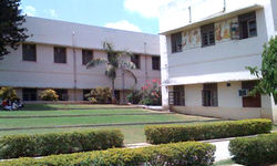 Bhailalbhai And Bhikhabhai Institute Of Technology
