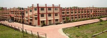 BHOPAL INSTITUTE OF TECHNOLOGY