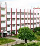 Kingston Teachers' Training College