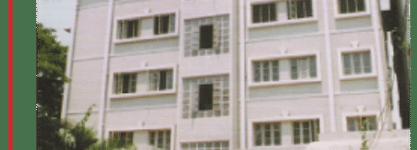 C.B. Bhandari Jain College