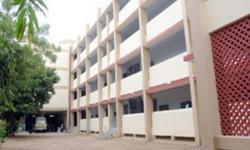 C.C.Sheth College of Commerce
