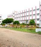 Kingston School of Management Science