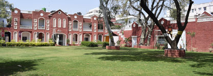Ellen School of Art And Design - Jaipur
