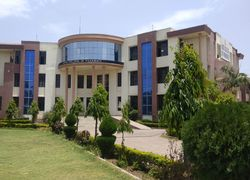 Kota College of Pharmacy
