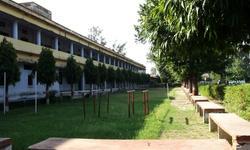 CSN (P.G.) College