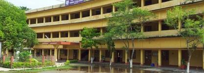 Dibru College