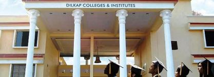 DILKAP RESEARCH INSTITUTE OF ENGINEERING AND MANAGEMENT STUDIES