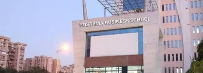 FOSTIIMA Business School