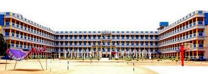 VSM College of Engineering