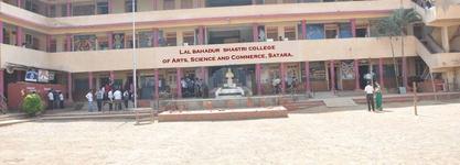 Lal Bahadur Shastri College