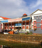 Jawaharlal College Of Engineering & Technology