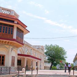 Dyal Singh (P.G.) College