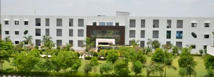 Excel Institute of Diploma Studies