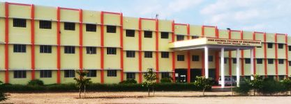SRI KRISHNA ENGINEERING COLLEGE
