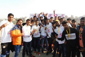 SI Amritsar - Student