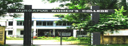 Durgapur Women s College