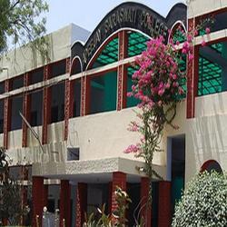 Apeejay Saraswati P.G. College For Girls