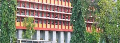 Govt Polytechnic College