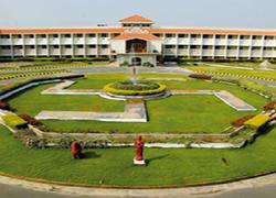 KSR Educational Institutions