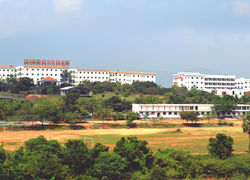 Hindusthan Group Of Institutions